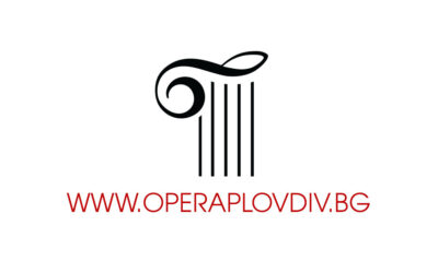 Assistant Conductor @Opera Plovdiv